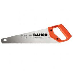 BAHCO PrizeCut 300-14-F15/16-HP