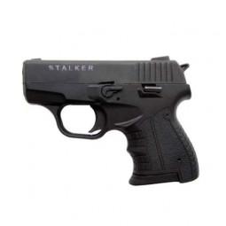 Stalker 9 мм