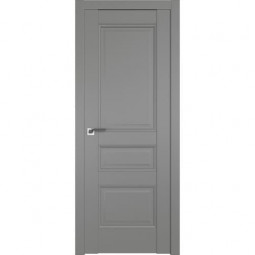 Profil Doors, 95U Грей