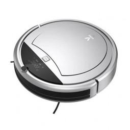 Xiaomi Viaomi Internet Robot Vacuum Cleaner VXRS01