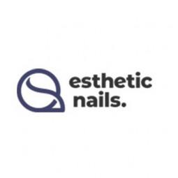 Esthetic Nails