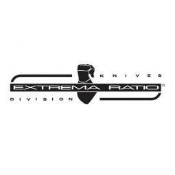 Extrema Ratio (Италия)