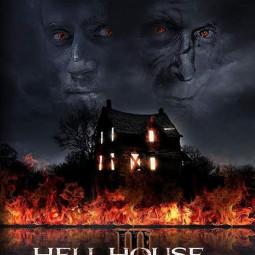 Адский дом (2006г.)