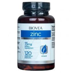 Zinc BioVea