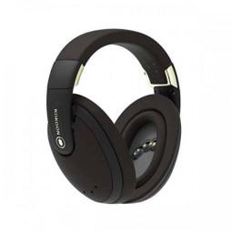 Kokoon EEG Headphones