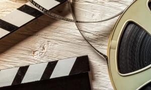 10 фильмов закрытого показа для настоящих ценителей авторского кинематографа