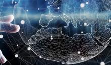 Рейтинг лучших интернет-провайдеров Москвы на 2020 год для ценителей высоких скоростей