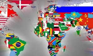 Рейтинг стран, имеющих ядерное оружие, для желающих узнать наиболее защищённые территории мира