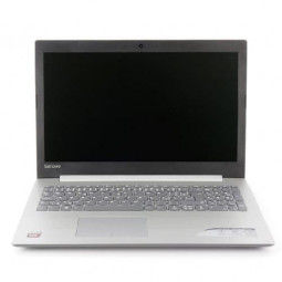 Lenovo IdeaPad 330-15ARR (81D200Q5RU)