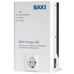 BAXI, Energy 400