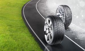 Рейтинг лучших всесезонных автомобильных шин 2020 года