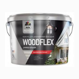 Dufa Premium Woodflex