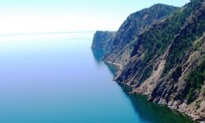 Нырнуть надо: рейтинг самых глубоких озёр в мире