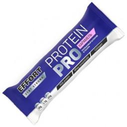 Effort Protein PRO