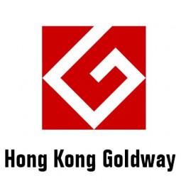 Hong Kong Goldway