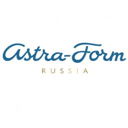 Astra-Form