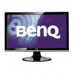 BenQ, E2220HDP