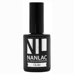 Nano professional Nanlac Gum