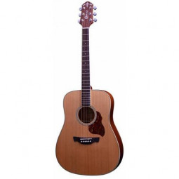 CRAFTER D-7/N