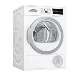 Bosch WTW85469OE
