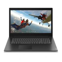 Lenovo, Ideapad L340-17IWL