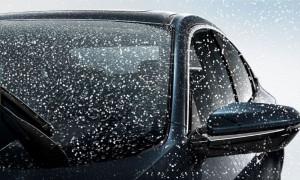Для безопасной езды на автомобиле лобовое стекло должно быть чистым: рейтинг лучших зимних щёток стеклоочистителя на 2020–2021 год