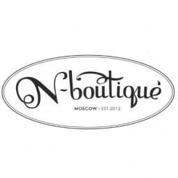 N-Boutique
