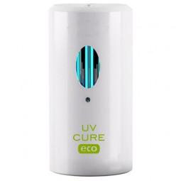 Longevita UV Cure Ecо