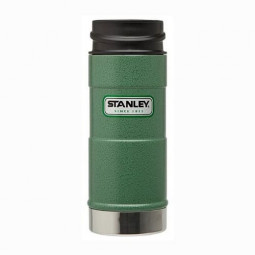 STANLEY Classic One Hand