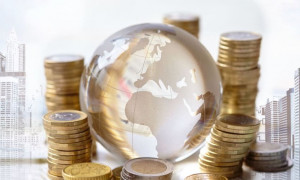 Выбираем надёжного партнёра: рейтинг лучших инвестиционных компаний 2020 – 2021 года