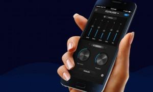 Музыка будет звучать круче: рейтинг лучших приложений эквалайзера на Андроид 2020 года