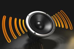 Громко и без помех: рейтинг лучших усилителей звука 2021 года