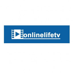 Onlinelife.club