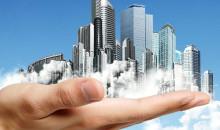 10 лучших агентств недвижимости СПб – рейтинг 2020 года