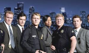 Эта служба и опасна, и трудна: рейтинг лучших полицейских сериалов всех времён