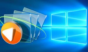 Достойная альтернатива Media Player: рейтинг лучших программных аудиоплееров для Windows 2020–2021 года