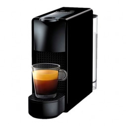 Nespresso C30 Essenza Mini