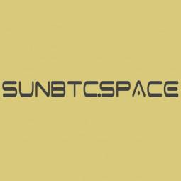 Sunbtc.space