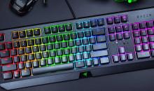 Рейтинг лучших игровых клавиатур 2020 года для тех, кто не представляет свою жизнь без компьютерных игр