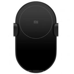 Xiaomi, Wireless Car Charger 10W