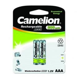 Camelion, NC-AAA300
