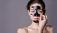 Секретное оружие: рейтинг лучших масок-плёнок от чёрных точек в 2020 году