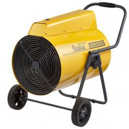 Ballu, BHP-P2-22 (22 кВт)