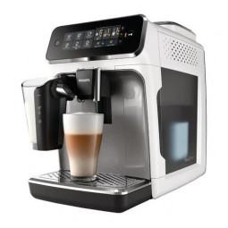 Philips, EP3243 Series 3200 LatteGo