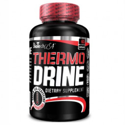Biotech Thermo Drine Complex