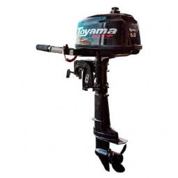 Toyama TM5TS