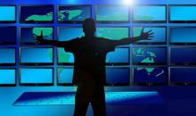 Рейтинг лучших мониторов 24 дюйма в 2020 году: топовые экраны на все случаи жизни