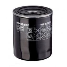 Mann-Filter WP 928/80
