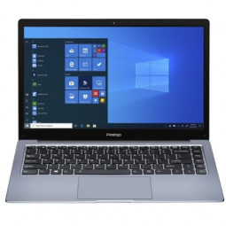 Prestigio, SmartBook 141 C4