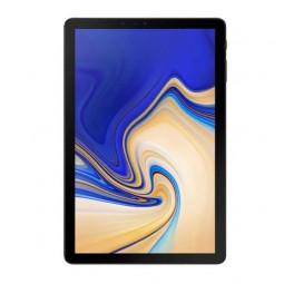 Galaxy Tab S4 10.5 SM-T835